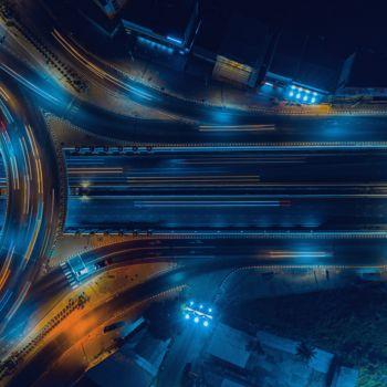 Sistem upravljanja prometom